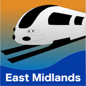 East Midlands Train Refunds