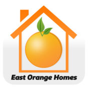East Orange Homes 5.1
