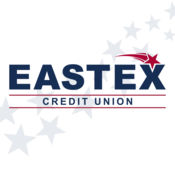 Eastex Credit Union 10015