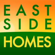 Eastside Homes