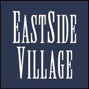 EastSide Village