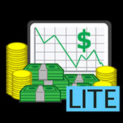 Easy Amortization Lite