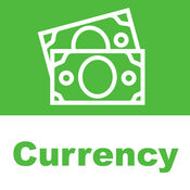 Easy Currency Strength 1.3.1