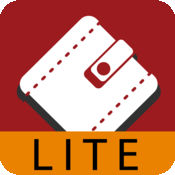 Easy expense track - NoReceipt$ Lite