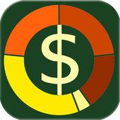 Easy Finance Tracker  1