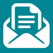 Easy Invoice  3.8.3