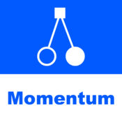 Easy Momentum Crossover 1.1.2