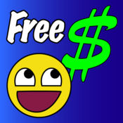 Easy Money Planner Free 2.0.2