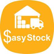 Easy Stock 1