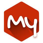 Easy Tip - MyTippingPal 1
