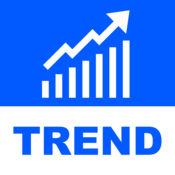 Easy Trend Meter 1.2.2