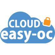 Easy-oc 1.0.1