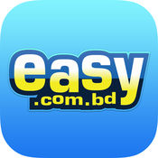Easy.com.bd Recharge & Payment 1.0.2