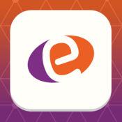 Easybank 6.6.0