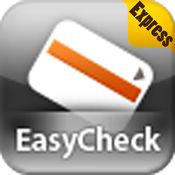 EasyCheck Express