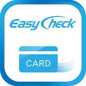 EasyCheck Mobile 2.0