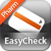 EasyCheck Pharm