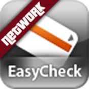 EasyCheck Network