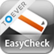 EasyCheck Toever