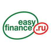 EasyFinance Бизнес