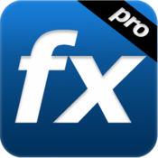 EasyFX Pro 1.0.160