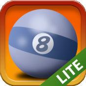 EasyLoto Lite 4.1