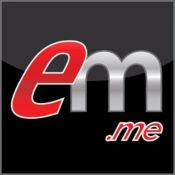 EasyManage.me 1.0.13