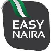 EasyNaira 2.0.28