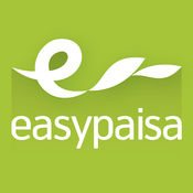 Easypaisa 1.0.1