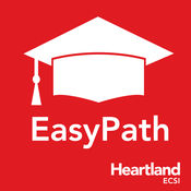 EasyPath by Heartland ECSI 1.1