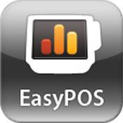 EasyPOS 모바일