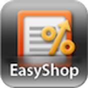 EasyShop Mobile 1.2