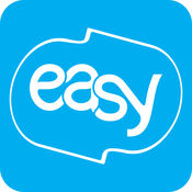 EasyTouch-Accounting