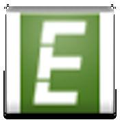 EasyTradez 1