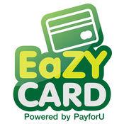 EaZYCARD 1.3