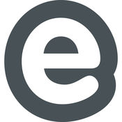 EBAS 1.1.1