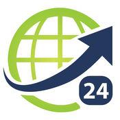 EBI24 1.0.6
