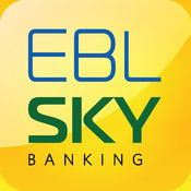 EBL Skybanking 1.1.0