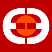 EBL Mobile Banking 1.2