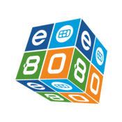 EBO Token 1