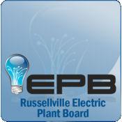 EBP Mobile