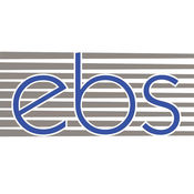 EBS Accountants  Taxation
