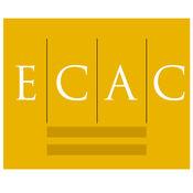 ECAC 1