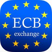 ECB exchange 2.0.01