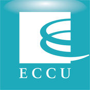 ECCU Mobile Banking 2.0.5203