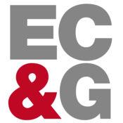 ECG CONSEILS 1