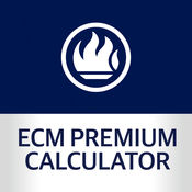 ECM Premium Calculator