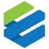 ECO 1.0.2