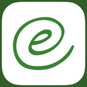 Eco-Tax 4.0.71