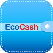EcoCash 4.1.1.2